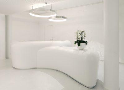 Sattler Licht | Lutz Schmidt Objekteinrichtungen Nürtingen