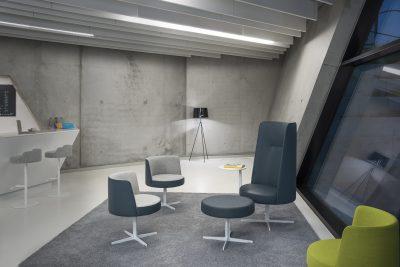 oungemöbel Möbel | Lutz Schmidt Objekteinrichtungen Nürtingen
