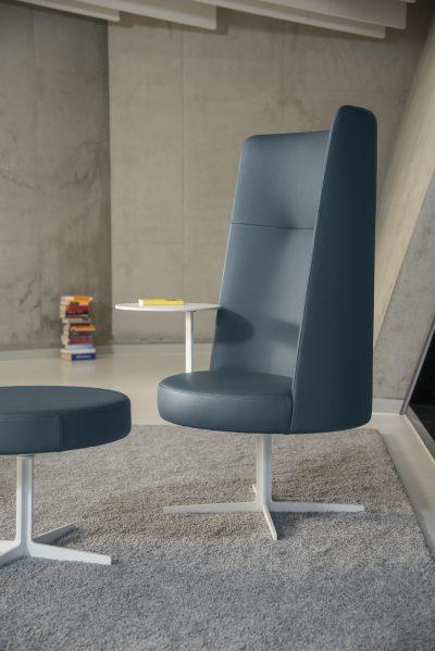Loungemöbel Arbeitsplatz Möbel | Lutz Schmidt Objekteinrichtungen Nürtingen
