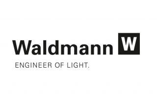 Waldmann | Lutz Schmidt Objekteinrichtungen