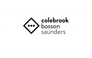 colebrook | Lutz Schmidt Objekteinrichtungen