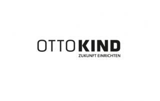 otto kind | Lutz Schmidt Objekteinrichtungen