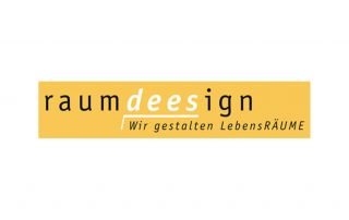 raumdeesign | Lutz Schmidt Objekteinrichtungen