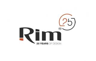 rim | Lutz Schmidt Objekteinrichtungen