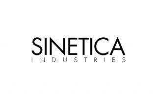 sinetica | Lutz Schmidt Objekteinrichtungen